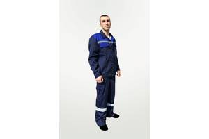 Новые Мужские костюмы Собственное производство