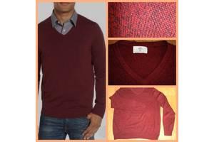 Нові чоловічі светри C & A