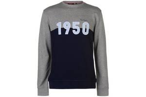 Нові чоловічі светри Pierre Cardin