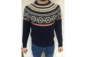 б/у Мужские свитера Burton