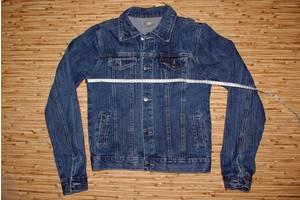 б/у Мужские пиджаки