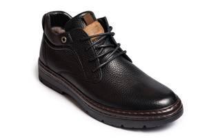 Новые Мужские ботинки и полуботинки Kadar