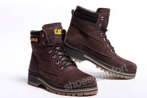 Чоловіче взуття Caterpillar  купити Чоловіче взуття Катерпіллар ... 83c47dc5beba4