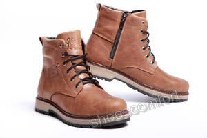 Чоловічі черевики і напівчеревики Tommy Hilfiger Львів - купити або ... 417eaef0af61c