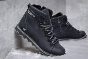 Чоловіче взуття Cat  купити Чоловіче взуття Cat недорого або продам ... 450aa72343200