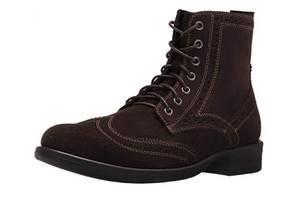 f59d069b258d30 Чоловічі черевики великих розмірів 46-50 шкіряні - Чоловіче взуття в ...
