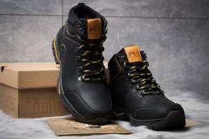 Нові чоловічі черевики і напівчеревики Timberland