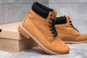 Мужские ботинки и полуботинки Timberland   купить Ботинок мужской и ... 85cbcd16eec