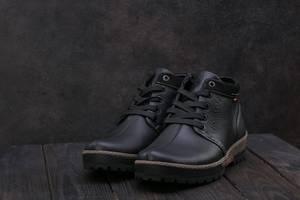 Нові чоловічі черевики і напівчеревики Bona