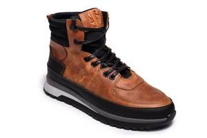 99e674ebcfeb Новые Мужские ботинки и полуботинки