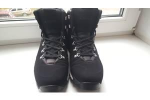 б/в чоловічі черевики і напівчеревики Adidas