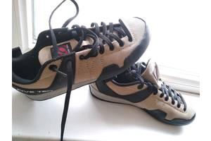 Нові Чоловічі кросівки Добавить фото. Чоловіче взуття 6b4615f5d8f14
