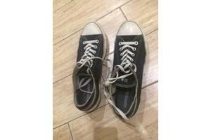 a47e7c985 Мужские кеды Converse: купить Мужские кеды Converse недорого или ...