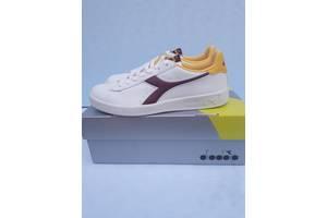 Нові Чоловічі кросівки Diadora
