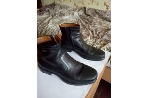 eaf2b9438 Мужские ботинки и полуботинки Geox: купить Ботинок мужской и ...