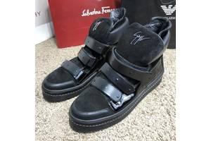 Новые Мужские кроссовки Kodiak