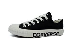 Новые Мужская обувь Converse