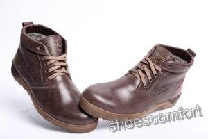 428113b2e8a6 Мужская обувь Clarks Черкассы - купить или продам Мужскую обувь ...