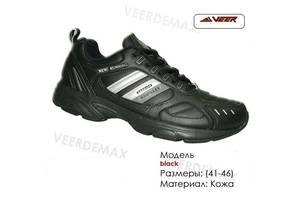 Мужские зимние ботинки в стиле Columbia большого размера 46 47 48 49 ... 2a5bd4557cbf3
