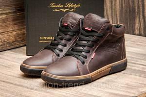 Новые Мужские ботинки и полуботинки Wrangler
