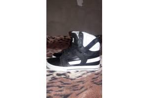 Мужская обувь Eddie Bauer