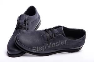 Нові Чоловічі туфлі Tommy Hilfiger