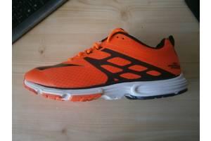 Нові чоловіче взуття для фитнесу Diadora