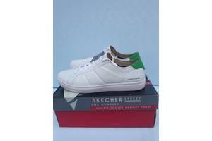 Нові Чоловічі кросівки Skechers