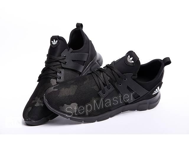 Кросівки Adidas Сamouflage сітка - Чоловіче взуття в Вознесенську на ... e24ff44ad9b28