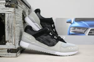Чоловіче взуття Asics