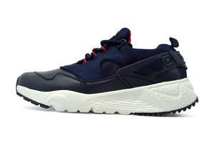 Новые Мужская обувь Baas