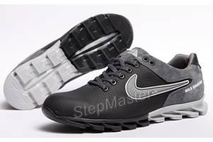 8f966e0b986443 Чоловічі кросівки Nike Вознесенськ - купити або продам Чоловічі ...