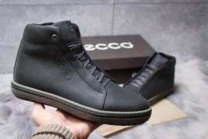 Мужская обувь Ecco  купить Мужскую обувь Ecco недорого или продам ... 7a9b66a21c5d7