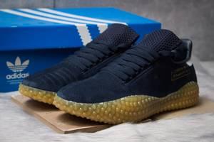 Чоловіче взуття Adidas Хмельницький - купити або продам Чоловіче ... c678dd7473396