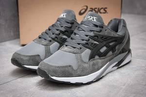 Новые Мужские кроссовки Asics
