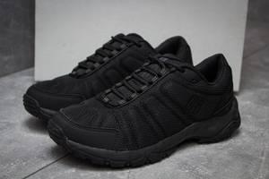 Мужская обувь Columbia  купить Мужскую обувь Columbia недорого или ... 8586ae95a75ee