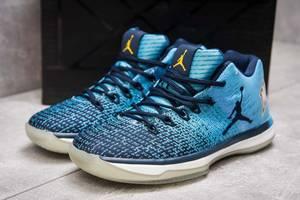 Нові Чоловічі кросівки Jordan