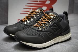 d210e8c65e8514 Мужская обувь New Balance Днепр (Днепропетровск) - купить или продам ...