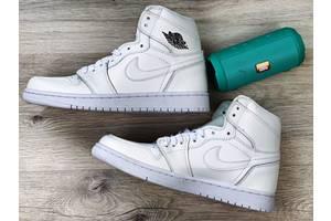 Новые Мужская обувь Gucci