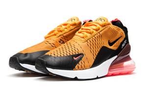 Нові Чоловічі кросівки Nike