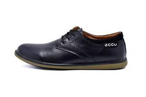 Новые Мужские кроссовки Anser