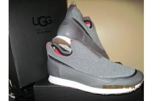 Новые Мужские ботинки и полуботинки Ugg