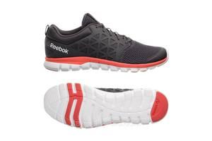 430661fbd Мужские кроссовки Reebok: купить Мужские кроссы Reebok недорого или ...