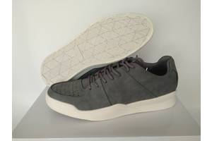 Новые Мужские кроссовки Steve Madden