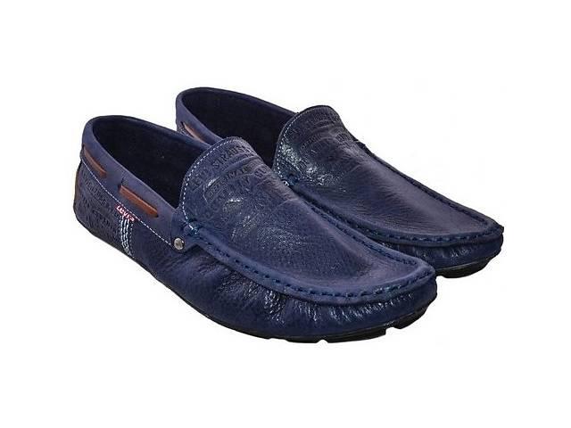 20434d29b Качественные весна лето осень мужские мокасины туфли обувь кожа- объявление  о продаже