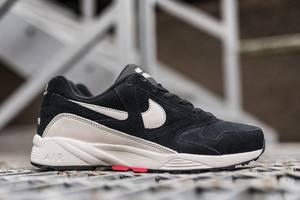 Чоловічі кросівки Nike Ірпінь - купити або продам Чоловічі кросівки ... 5935eabe8a8e1
