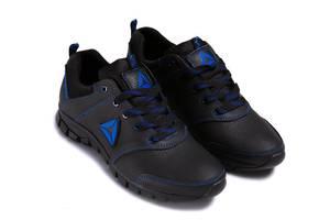 Нові Чоловічі кросівки Anser