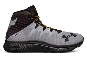 Новые Мужская обувь Under Armour