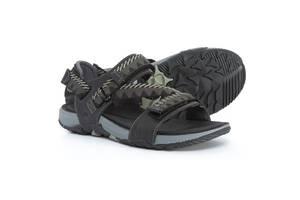 Мужская обувь Merrell