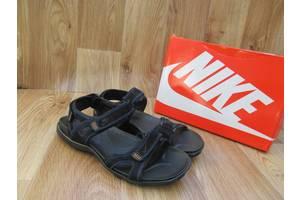Новые Мужские сандалии NEXT